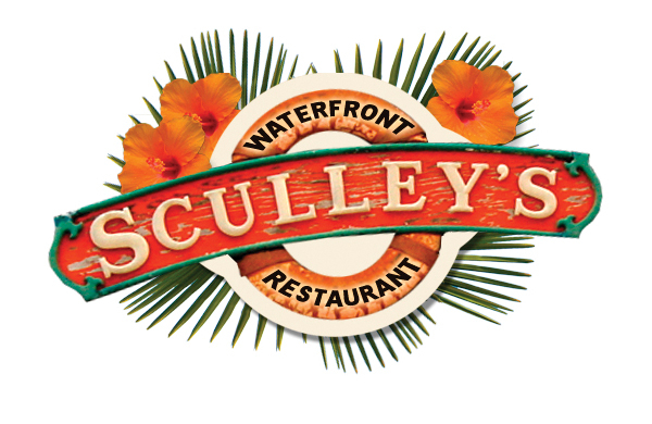 sculleys-logo