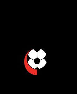 ASF Cog Logo
