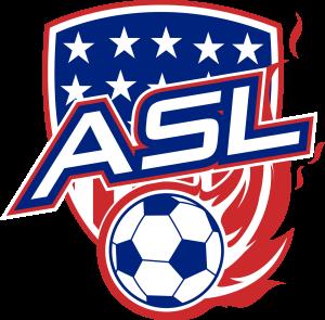 ASL - Logo_high res