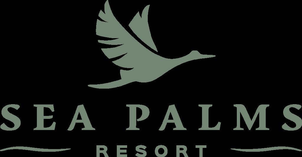 SeaPalms_Full_Logo
