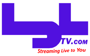 USE THIS USE THIS LDLTV