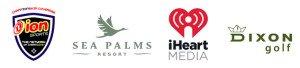 golfproam-sponsors